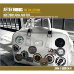 After Hours - The Collection: Northern Soul Masters (3CD)