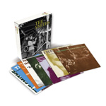 The Complete The Smiths (8CD Remastered - Vinyl Replicas)