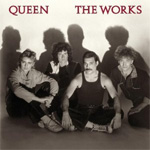 The Works - Deluxe Edition (2CD)