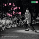 Young Man With The Big Beat - The Complete '56 Elvis Presley Recordings (5CD)
