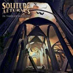 In Times Of Soltitude (CD)