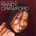 The Best Of Randy Crawford (CD)