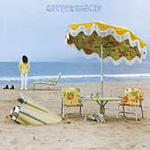 On The Beach - Vinyl Replica (CD)
