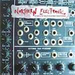 Northern Electronic (CD)