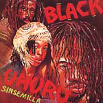 Sinsemilla (Remastered) (CD)
