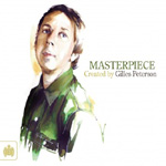 Masterpiece (3CD)