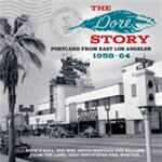 The Dore Story - Postcards From Los Angeles (1958-64) (CD)