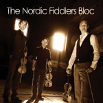 The Nordic Fiddlers Block (CD)