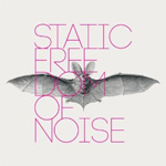 Freedom Of Noise (CD)