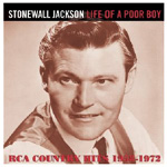 Life Of A Poor Boy - RCA Country Hits 1958-72 (2CD)