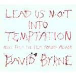 Lead Us Not Into Temptation (CD)