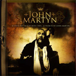 Johnny Boy Would Love This - A Tribute To John Martyn (2CD)