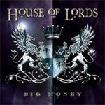 Big Money (CD)