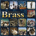 Beginners Guide To Brass (3CD)
