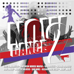 Now That's What I Call Music! Dance 2 (CD)