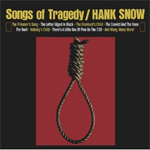 Songs Of Tragedy / When Tragedy Struck (CD)