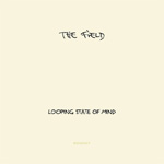 Looping State Of Mind (CD)
