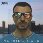 Nothing Gold (CD)