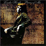 Pieces Of Me (Remastered) (CD)