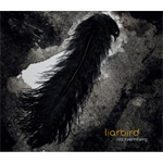 Liarbird (CD)