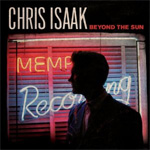 Beyond The Sun (CD)