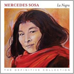 La Negra: The Definitive Collection (2CD)