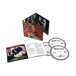 The Best Imitation Of Myself: A Retrospective - Deluxe Edition (3CD)