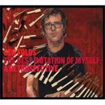 The Best Imitation Of Myself: A Retrospective (CD)
