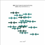 Positions & Descriptions (CD)