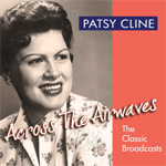 Across The Airwaves - The Classic Broadcasts (2CD)