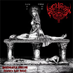 Heavenly Vulva (Christ's Last Rites) (CD)