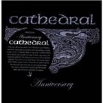 Anniversary - Limited Deluxe Box Edition (2CD)