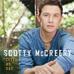 Clear As Day (CD)