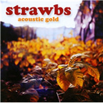 Acoustic Gold (CD)