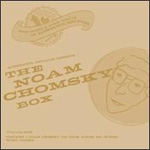 The Noam Chomsky Box (6CD)