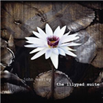 The Lilypad Suite (CD)