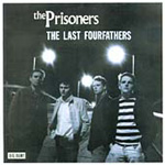 The Last Fourfathers (CD)