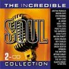 The Incredible Soul Collection (2CD)