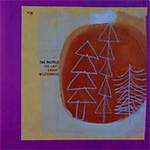 Last Great Wilderness (CD)
