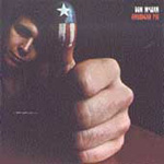 American Pie (Remastered) (CD)