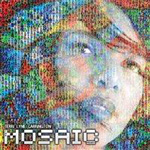 The Mosaic Project (CD)