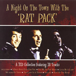 A Night On The Town With (2CD)