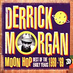 Moon Hop: The Best Of The Early Years 1960-1969 (2CD)