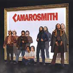Camarosmith (CD)