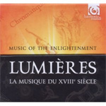 La Musique des Lumières / Music Of The Enlightenment - Limited Edition (30CD)