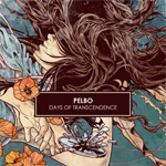 Days Of Transcendence (CD)