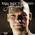 Julelegender (CD)