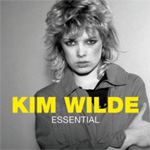 Essential (CD)