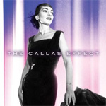 The Callas Effect - Limited Edition (2CD)