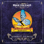 Live At High Voltage 2011 (2CD)